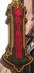 Image for Matador Cantina - Fullerton, CA
