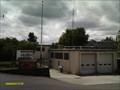 Image for Sacramento Metropolitan Fire District  -- Station 31