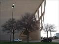 Image for Dallas CIty Hall - Dallas Texas