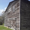 Image for Shugart Cotton Gin - Varnell, GA