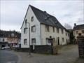 Image for Wohnhäuser - Daun, RP, Germany