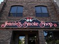 Image for Jeanie's Smoke Shop - Salt Lake City, Utah