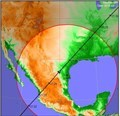 Image for ISS Sighting - Donna, TX - Ottawa, ON - Site 1