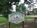 Image for Discovery Village - Montgomery, Alabama