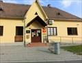 Image for Tlumacov - 763 62, Tlumacov, Czech Republic