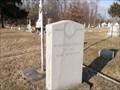 Image for War Memorial - Crawfordsville, IN