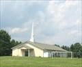 Image for Laurel Baptist Church - Laurel, MD