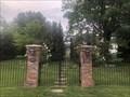 Image for The Glebe House - Arlington, Virginia