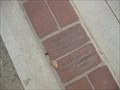 Image for St Agnes Church Bricks - Zamora, CA