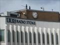 Image for BBC Radio Stoke - Hanley, Stoke-on-Trent, Staffordshire, England, UK.