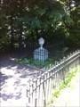 Image for Amiable Child - Riverside Park, New York City, NY