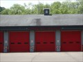 Image for Candor Fire Station
