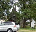 Image for Church of the Ascension Episcopal - Westminster MD