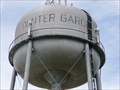 Image for Water Tower -  Winter Garden - Florida