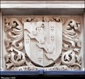 Image for Charles Henry Hopwood - Plowden Buildings in Middle Temple (London)