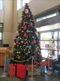 Image for Santa Clara Library - Santa Clara, CA