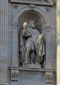 Image for Charlemagne - Empereur - Boulogne-sur-mer, France