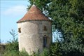 Image for Dovecote of Massilly - Bourgogne, France