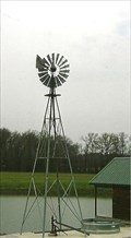 Image for Lake Side Windmill - Marthasville, MO