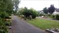 Image for Friedhof Remagen - RLP - Germany