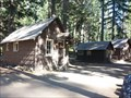 Image for Resort Cabins - Union Creek Historic District - Prospect, OR