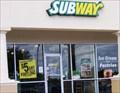 Image for Subway - Sumter Blvd. - North Port, FL