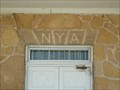Image for NYA Community Center - Pauls Valley, OK