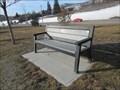 Image for Janice Lamb - West Kelowna, British Columbia