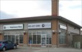 Image for South Trail Pet Hospital - Calgary, Alberta