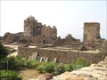 Image for Kumbha Palace - Chittorgarh, Rajasthan, India