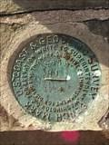 Image for H1 (KV0724) - Atlantic Highlands NJ
