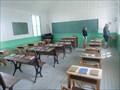 Image for One-Room Roman Catholic Schoolhouse - Fogo, Newfoundland and Labrador