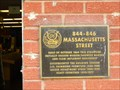 Image for 844-846  Massachusetts Street - Lawrence, Ks.
