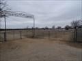Image for Joplin Fairview Cemetery - Joplin, TX