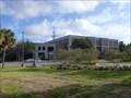 Image for UNF Arena - Jacksonville, FL