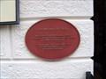 Image for John Williams - The Capri, Church Walks, Llandudno, Conwy, Wales