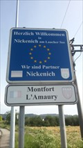Image for Nickenich 2 - RLP - Germany