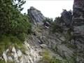 Image for Ruhegebiet Muttekopf Gosau, Tirol, Austria
