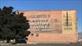 Image for Lewiston Mercantile Company - Lewiston, ID