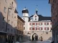 Image for Mittertor - City Edition Rosenheim - Rosenheim, Bayern, Germany