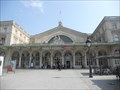 Image for Gare de l'Est - Paris, France