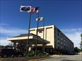 Image for Hampton Inn - Newark, NJ