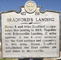 Image for Bradford's Landing - 4D 26 - Brownsville, TN