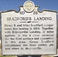 Image for Bradford's Landing - 4D 26 - Brownsville, TN