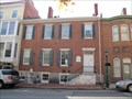Image for Price-Miller House - Hagerstown, Maryland