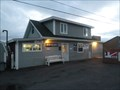 Image for Ocean Quest Adventure Resort and Dive Shop - Conception Bay South, Newfoundland and Labrador