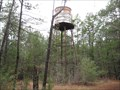 Image for CCC Company 4448 Water Tower - Auburn, AL