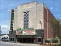 Image for Pitman Theater - Gadsden, AL