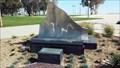 Image for Mark L. Bixby - Long Beach, CA