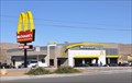 Image for McDonalds Yucca Valley Free WiFi
